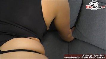 opilý anální porno